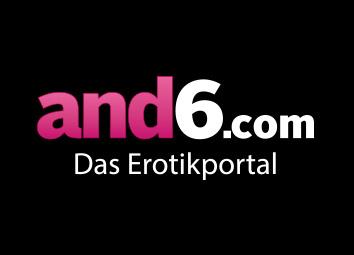 Das beste Sex Portal der Schweiz