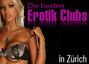 Erotik Clubs in Z�rich